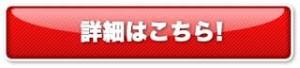 鈴木鋭智(すずきえいち)の書籍詳細ボタン